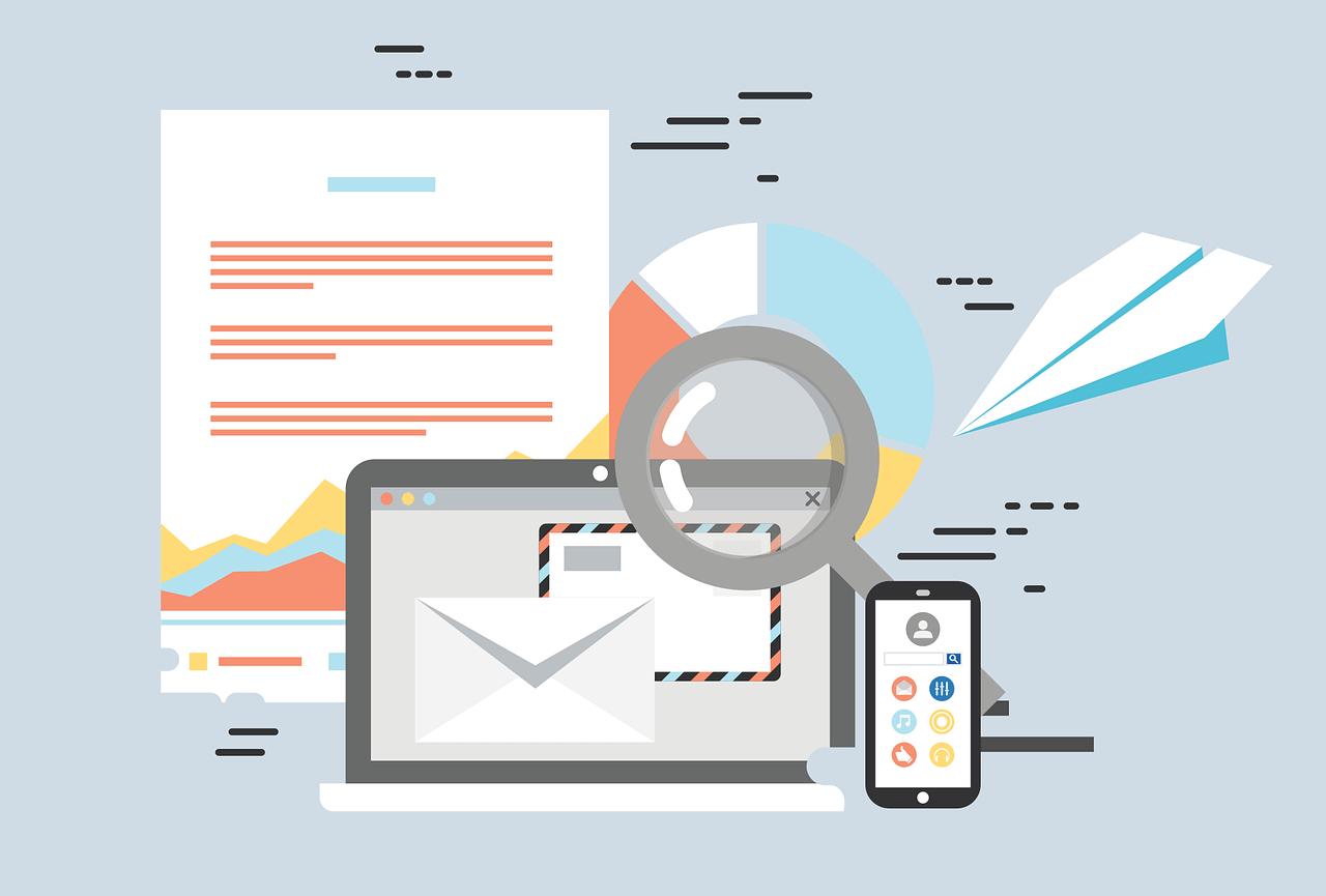Why Email Marketing Is Effective