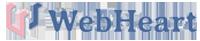 Web Development Company in Indore